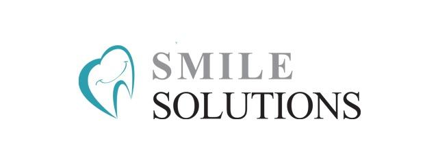 Dr  Liu Dental Care - Pleasanton Dentist - General Dentistry  